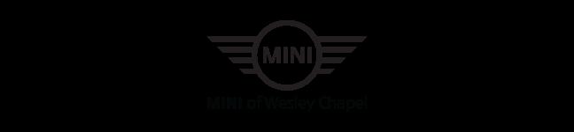 MINI of Wesley Chapel
