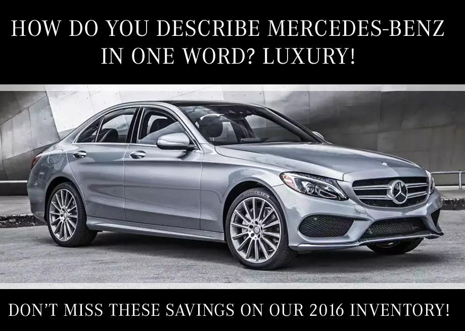 Luxury car dealerships denver co cars image 2018 for Mercedes benz dealers in md