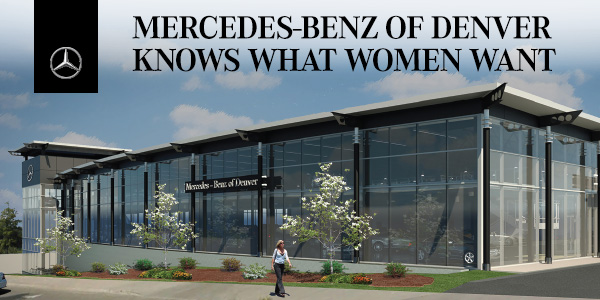 Mercedes benz of denver 2019 2020 new car release date for Mercedes benz dealers in maryland