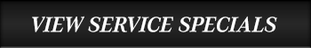 View Service Specials