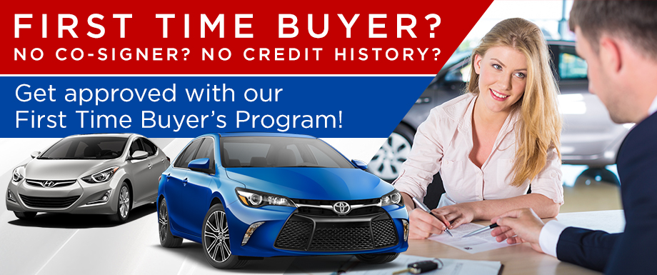Louisville ky first time car buyer oxmoor auto group for First time home buyers plan