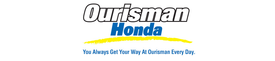 Benefits of buying for Ourisman honda of laurel