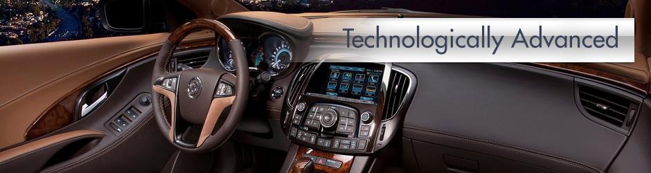 High-tech 2016 Buick Enclave Southern Buick GMC Lynnhaven Virginia Beach Virginia