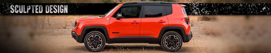 innovative technology parkview backup camera 2016 jeep renegade southern chrysler jeep greenbrier chesapeake, va