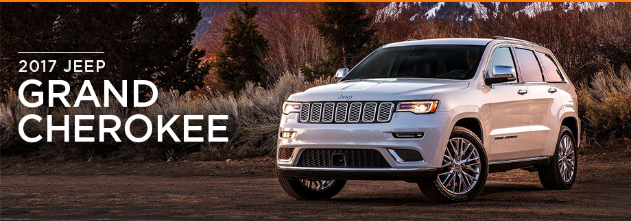 Southern Chrysler Jeep-Greenbrier, Chesapeake, Virginia