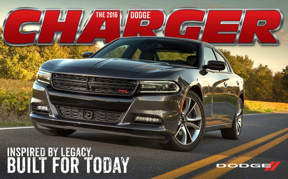 affordable 2016 dodge charger supercharged horsepower Southern Dodge Chrysler Jeep Ram, Norfolk, VA
