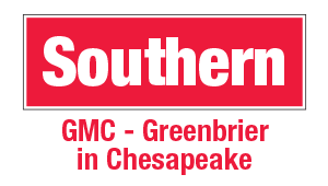 Southern - GMC Greenbrier