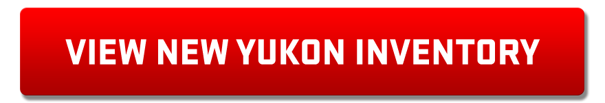 View New Yukon Inventory