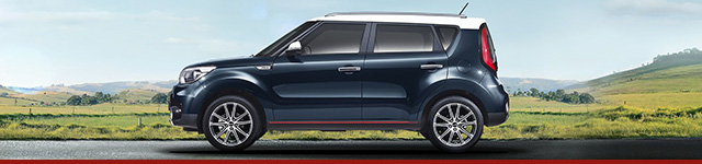 efficient 2017 kia soul epa estimated up to 31 highway southern kia greenbrier chesapeake virginia