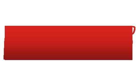 Sun Toyota Platinum Preferred