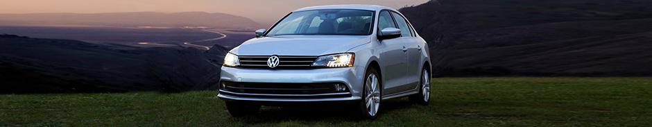 2016 Affordable Volkswagen Jetta, Southern Volkswagen Greenbrier, Chesapeake, VA