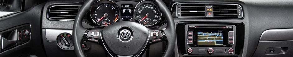 2016 Volkswagen Jetta, five-star safety, Southern Volkswagen Greenbrier, Chesapeake, VA