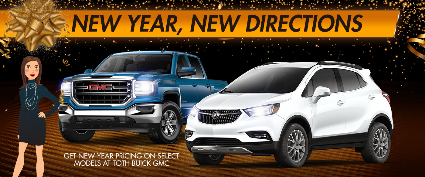 a car ferman sierra is dealer tampa and gmc hero managers used specials june new buick