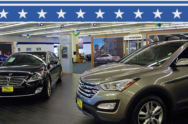 Low Price Hyundai Car SUV Extended Warranty #1 Hyundai Dealer In Nation Texoma Hyundai Sherman Texas TX