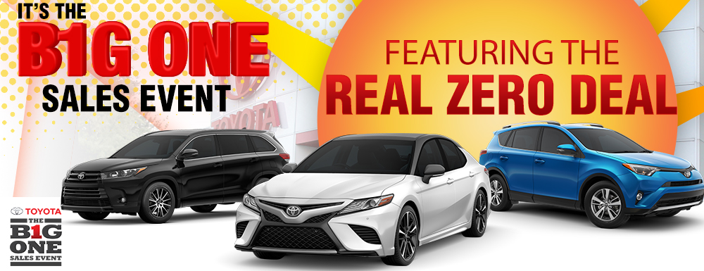 The 2018 Avalon is available at Toyota of Rock Hill in Rock Hill, SC