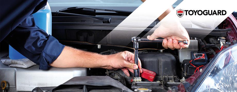 complimentary oil change tire rotation 24-7 roadside assistance rental car assistance TOYOGUARD platinum toyota of rock hill near Charlotte