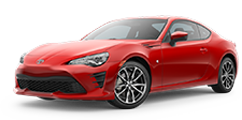New Toyota 86 Special | Deals on a 2017 toyota 86 for Sale in Tampa