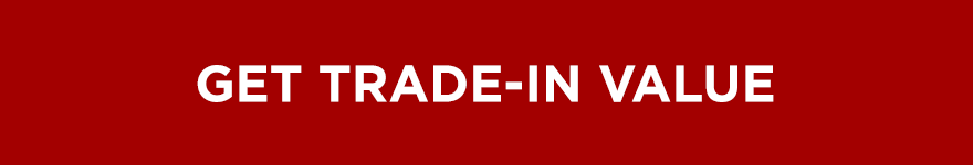 Get Trade-In Value