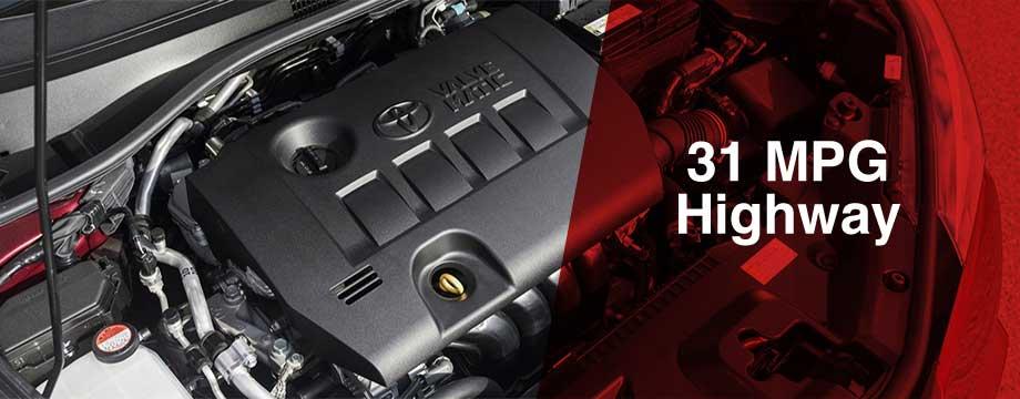 2018 Toyota C-HR Performance World Toyota Atlanta Duluth Marietta Roswell
