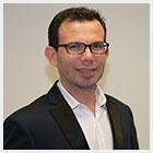 Fernando Santori-Assistant Service Manager