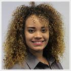 Jasmine Ingram-Executive Assistant