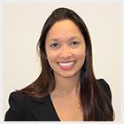 Maria Lizardi-Assistant Service Manager