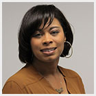 Naycolle Wright-BMW Client Advisor