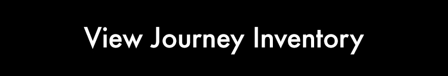 View Journey Inventory
