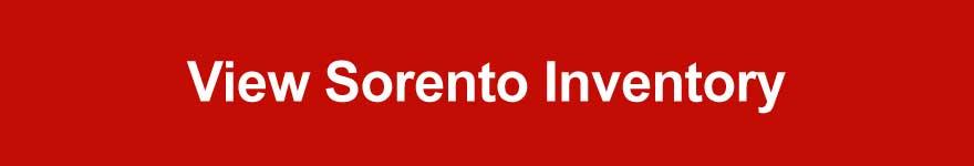 View Sorento Inventory