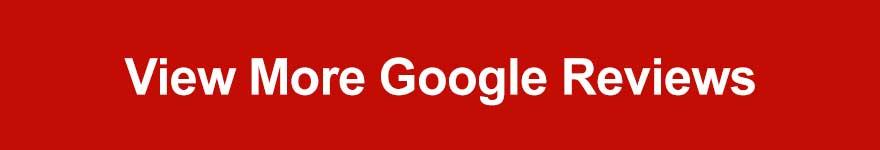 View More Google Reviews