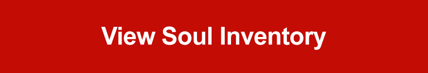 View Soul Inventory