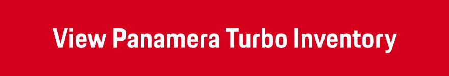View Panamera Turbo Inventory