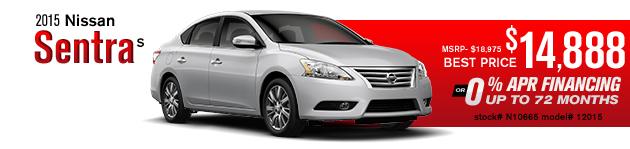Flagstaff Nissan Subaru New Nissan Subaru Dealership In