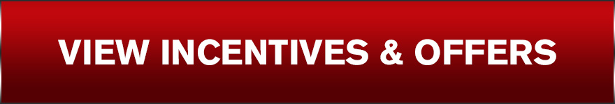 View Incentives & Offers