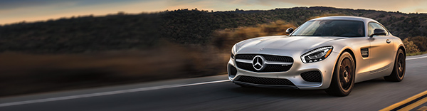 Discover AMG