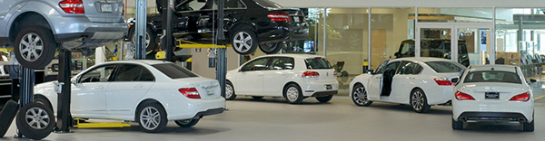 mercedes benz service factory trained professional service  advisors technicians dallas plano fort worth texas mercedes benz of  mckinney
