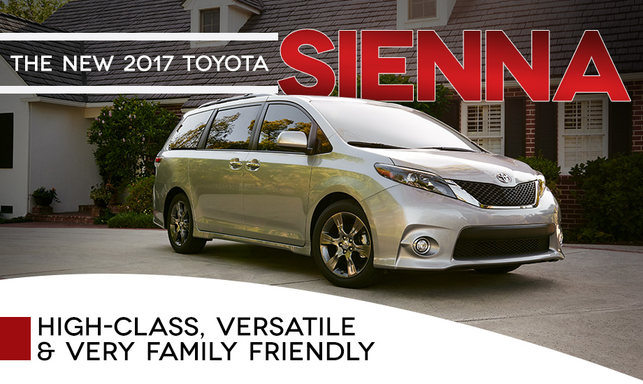 2017 Toyota Sienna, Pappas Toyota, St. Peters, MO