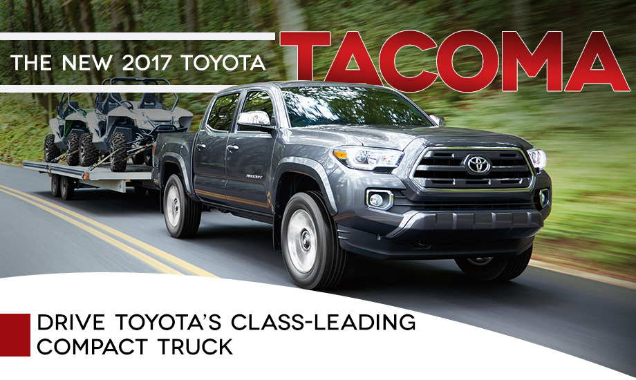 Buy lease 2017 tacoma truck special incentives low price ma	rkdowns pappas toyota saint peters missouri