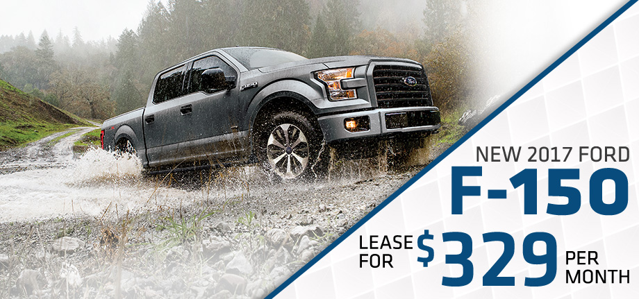 buy-lease-new-2017-ford-f-150-pickup-truck-best-deal-lowest-price-special-incentives-rountree-moore-ford-lake-city-lakebutler-jasper-mayo-branford-wellborn-florida