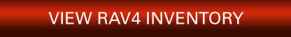 View New RAV4 Inventory