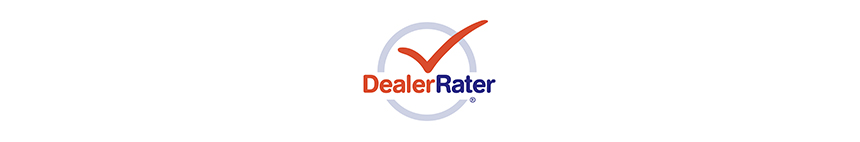 Top-Rated Auto Repairs in Tampa, FL